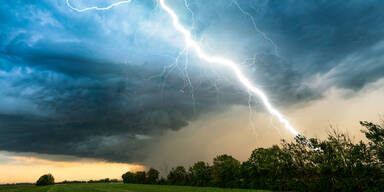 Unwetter-Alarm.jpg