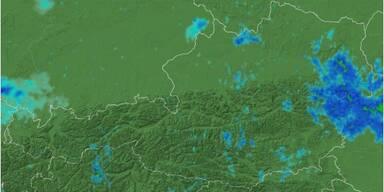 Unwetter-RadarÖsterreich.JPG