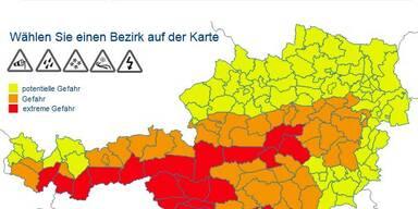 Unwetter-Warnung.JPG