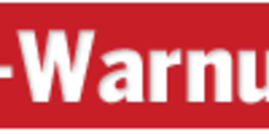 Unwetter_warnung.png