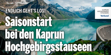 VERBUND-Kaprun-Konsole-oe24.jpg
