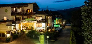 Hotel Weber - Aug2019