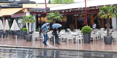 Velden-im-Regen.jpg