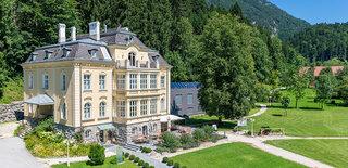 Villa Sonnwend_Sommer2020