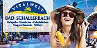 Urlaubsregion Vitalwelt Bad Schallerbach