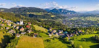 ÖH_Vorarlberg_Okt21