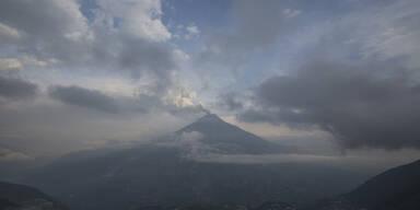 Vulkan2.jpg