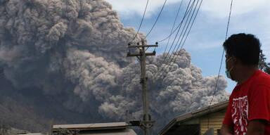 Vulkan6.jpg