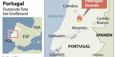 Waldbrand-in-Portugal-=.jpg