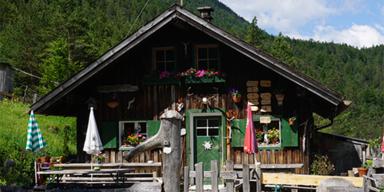 Seefeld - Tirol-CH - ADV - SL 1 - Wanderung-zur-Scharnitzer-Alm - 610px
