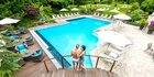 Luxus & Genuss für Zwei im Hotel Warmbaderhof ***** in Kärnten