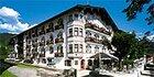 4*S Hotel Unterwirt in Reit im Winkl
