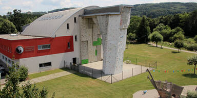 Gemeinde Weinburg