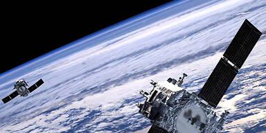 Weltraum_Erde_EPA