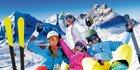 Weekend-Special für Kinder & Jugendliche
