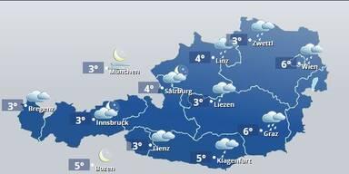 WetterÖsterreich.JPG