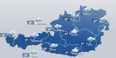 Wetter heute.JPG