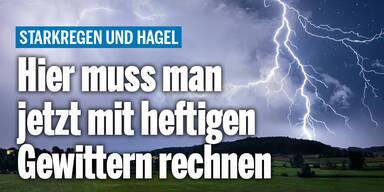 Wetter-Warnung.jpg