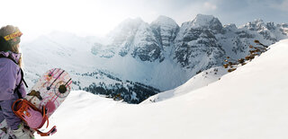Schlick2000_Winter20