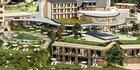 Almwellness Hotel Pierer****Superior
