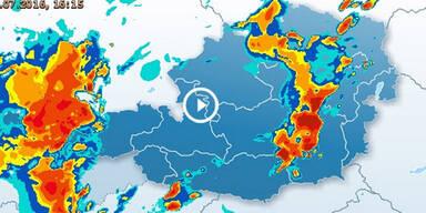Wetter1615.jpg