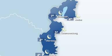 WetterBurgenland.JPG