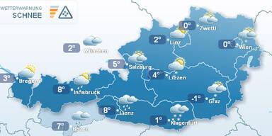 WetterDonnerstag.jpg