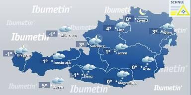 WetterHeute.JPG