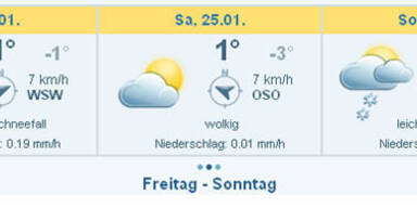 WetterKitzb.jpg