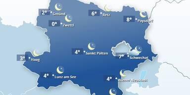 WetterNiederösterreich.JPG
