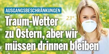 WetterOstern_wetterAT.jpg