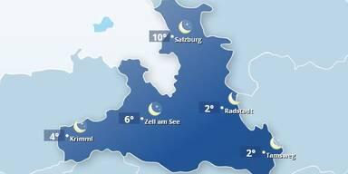 WetterSalzburg.JPG