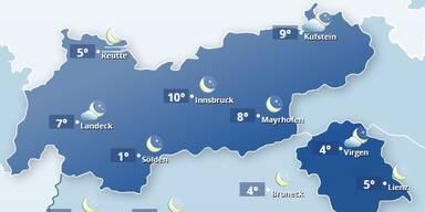 WetterTirol.JPG