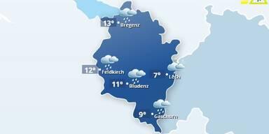 WetterVorarlbberg.JPG