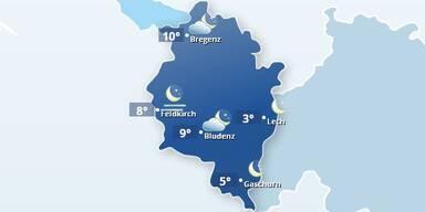 WetterVorarlberg.JPG
