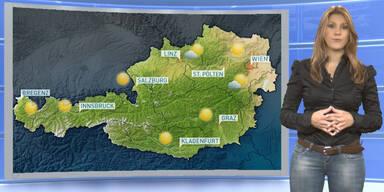 Wetter_0600h.Standbild028_sendung.jpg