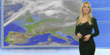 Wetter_2002_0600h.png