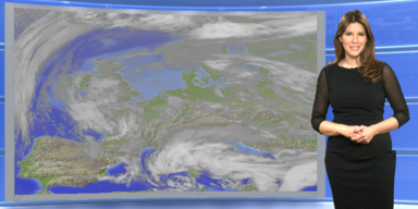 Wetter_2803_0600h.png