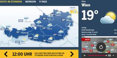 Wetter_DIA4.jpg