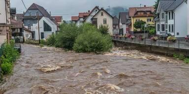Wetter_Deutschland2.jpg