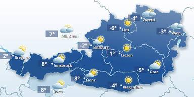 Wetter_Grafik.jpg