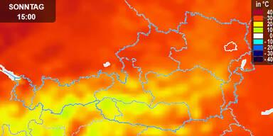 Wetter_Karte.jpg