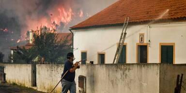 Wetter_Portugal_DIA5.jpg