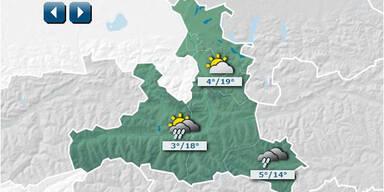 Wetter_Salzburg.JPG