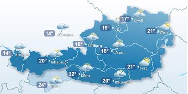 Wetter_Samstag.jpg