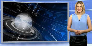 Wetter_TV_0600h_151219_Sendung.Standbild040.jpg