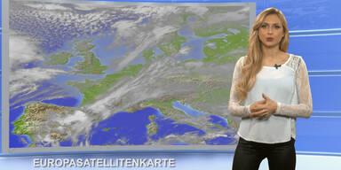 Wetter_TV_0600h_Europa-Sendung.Standbild040.jpg