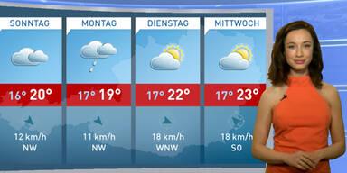 Wetter_TV_160611_0600h_Send.jpg