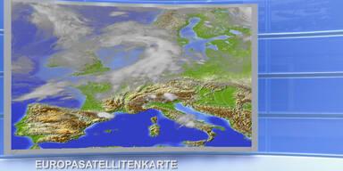 Wetter_TV_160712_europa0600h_Sendung.Standbild044.jpg