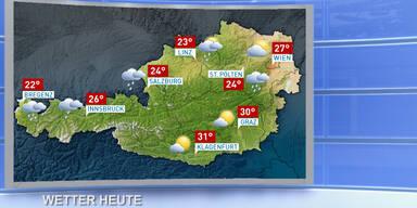 Wetter_TV_160712_heute0600h_Sendung.Standbild045.jpg